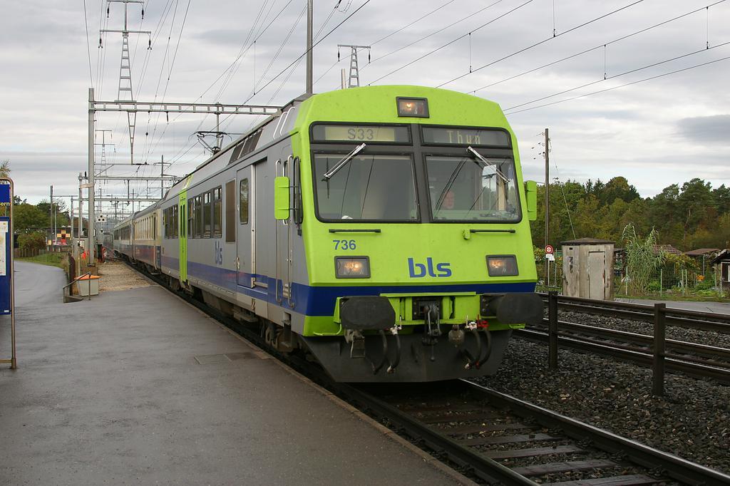Photo d'une RBDe 565 721-742, Prise à Lerchenfeld le 21 octobre 2004 01:11