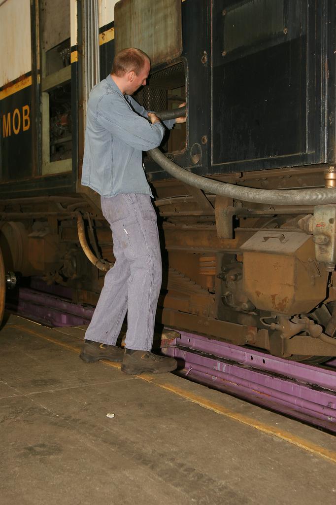 Photo d'une DZe 6/6 2001-2002, Prise à Chernex le 17 juillet 2008 02:52