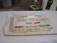 """photo d'une """"Atmosphère"""" prise à Vevey"""
