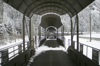 """photo d'une """"Sdt"""" prise à Kandersteg"""