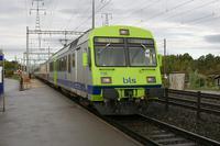 """photo d'une """"RBDe 565 721-742"""" prise à Lerchenfeld"""