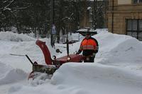 """photo d'une """"Atmosphère"""" prise à La Chaux-de-Fonds"""