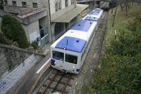 """photo d'une """"Bt"""" prise à Lausanne-Jordils"""