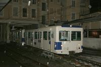 """photo d'une """"Bt"""" prise à Lausanne-Ouchy"""