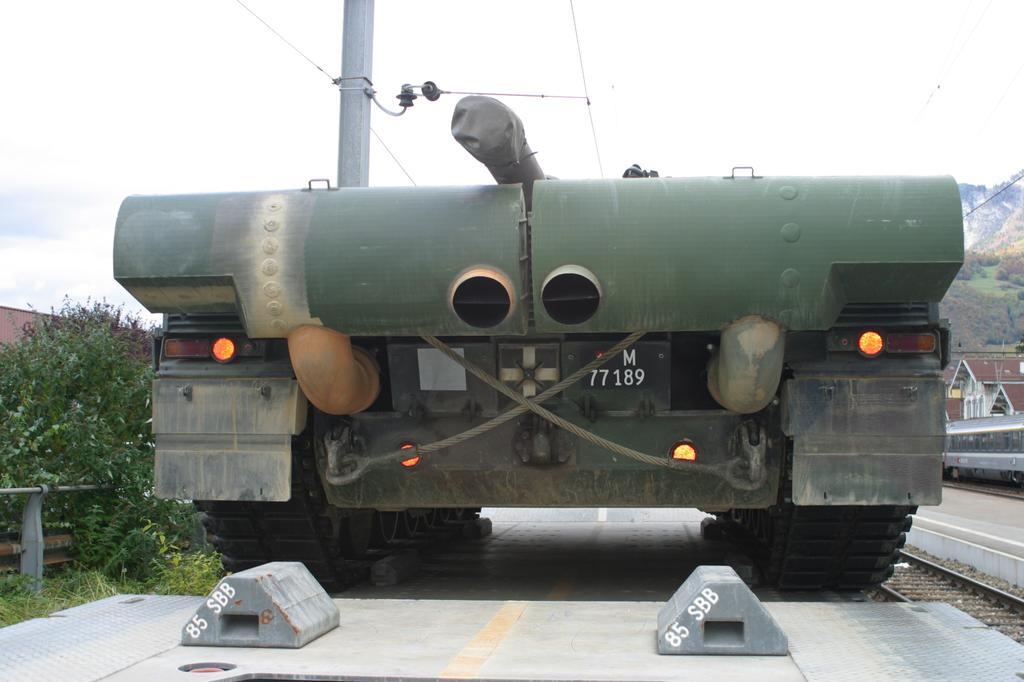 Photo d'une Slmmnps-y, Prise à Aigle le 22 octobre 2002 04:31