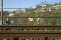 """photo d'une """"Atmosphère"""" prise à Neuhausen"""