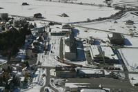 """photo d'une """"Atmosphère"""" prise à Andermatt"""