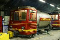 "photo d'une ""???"" prise à Jungfraujoch"