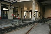 """photo d'une """"Atmosphère"""" prise à Lausanne-Ouchy"""